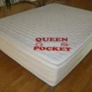 saltea-Queen-poket