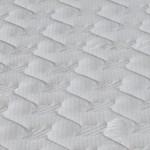 saltea_relaxa_memory_foam_silver_1